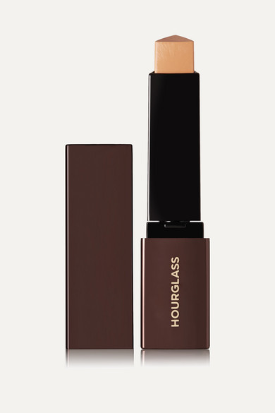 Hourglass - Vanish Seamless Finish Foundation Stick - Beige