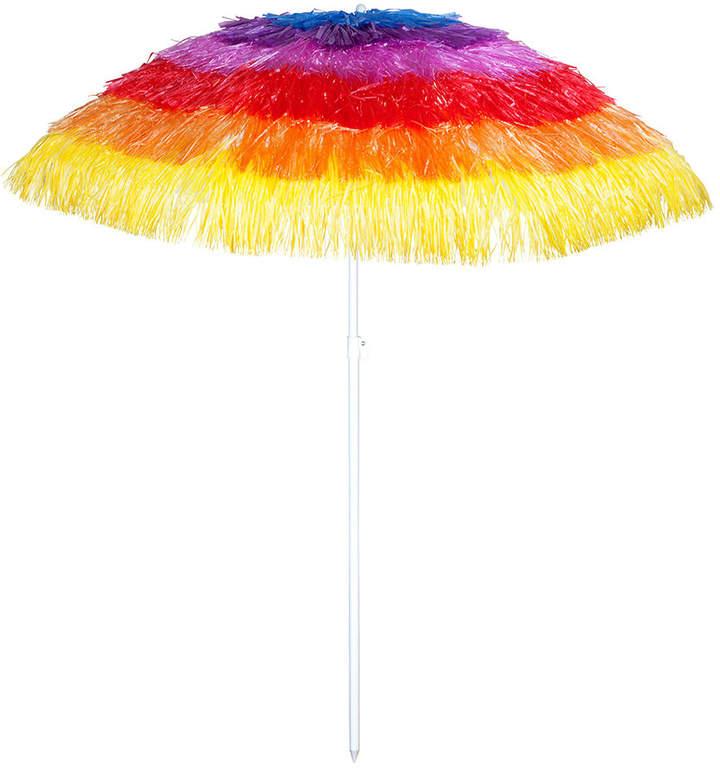 Sunnylife - Sunset Carnival Beach Umbrella