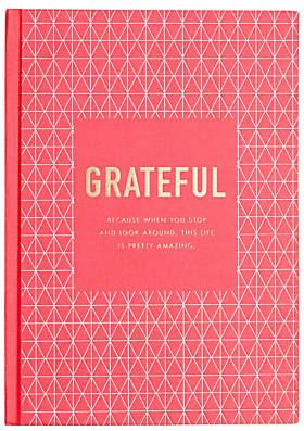 kikki.K Gratitude Journal, Inspiration
