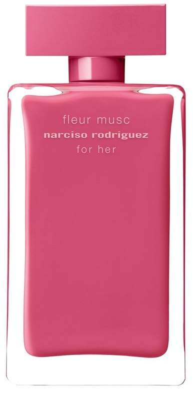 Narciso Rodriguez For Her Fleur Musc Eau de Parfum