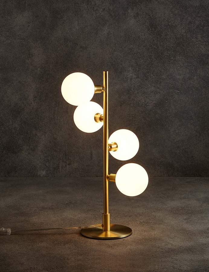 Marks and Spencer Dexter Table Lamp