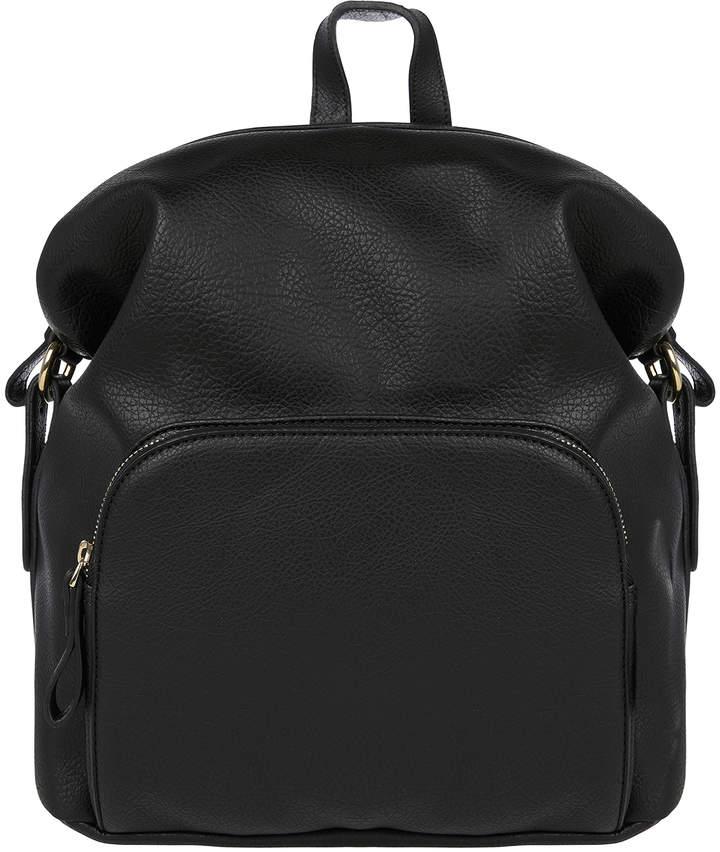 Ellis Backpack
