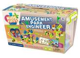 Thames & Kosmos Kids First Amusement Park Engineer