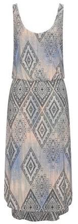 TART COLLECTIONS Knee-length dress