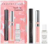 Chantecaille Touch Up Essentials Set (Worth 94.26)