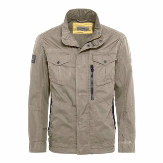 Camel Active Green Jackets For Men Up To 50 Off At Shopstyle Uk