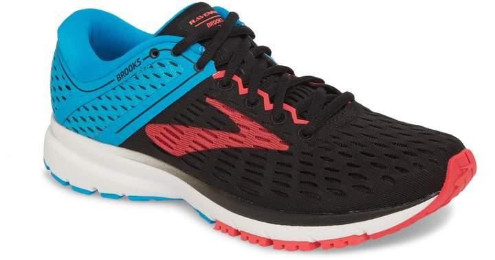 Ravenna 9 Running Shoe