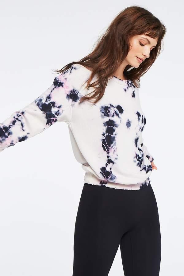 N:Philanthropy Lauren Tie Dye Pullover