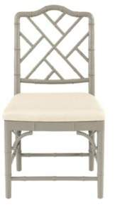 Set of 2 Dayna Side Chairs - Ballard Designs