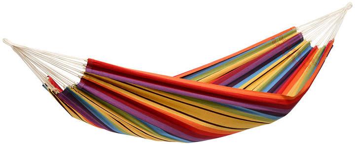 Amazonas - Barbados Rainbow Hammock - 340cm