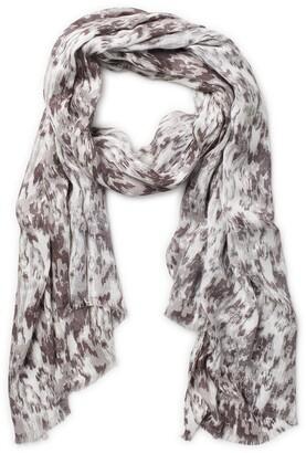 nordstrom rack women s scarves shop