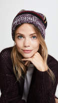 Free People All Day Everyday Slouchy Beanie
