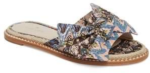 Caslon(R) Darcie Slide Sandal