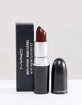 Mac Matte Lipstick- Antique Velvet