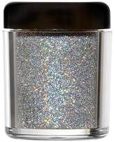 Barry M Glitter Rush Body Glitter - Moonstone