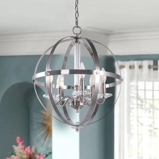 house of hampton lighting shop the