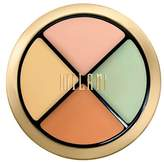 Milani Conceal + Perfect All-In-One Palette 05 Correcting - .25oz