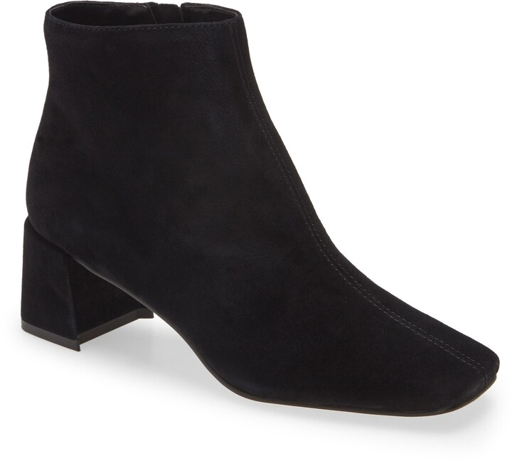 fashions boots - Aliya Bootie - click to shop