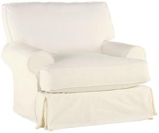 linen chair slipcovers shop the world