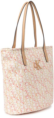 https www shopstyle com browse tote bags r nordstrom rack us