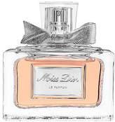 MISS DIOR Dior Miss Dior Le Parfum