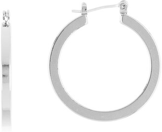 nordstrom rack earrings shop the