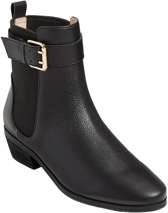 Easton Waterproof Bootie