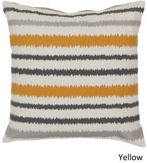 ikat pillow cover shop the world s