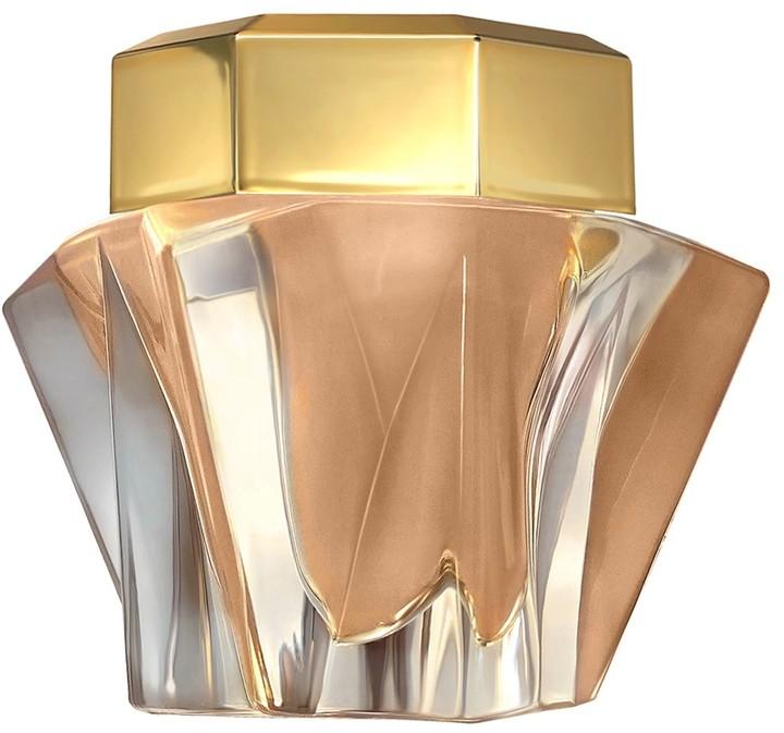 Stila Lingerie Souffle Skin Perfecting Color 30ml - Colour 4.0