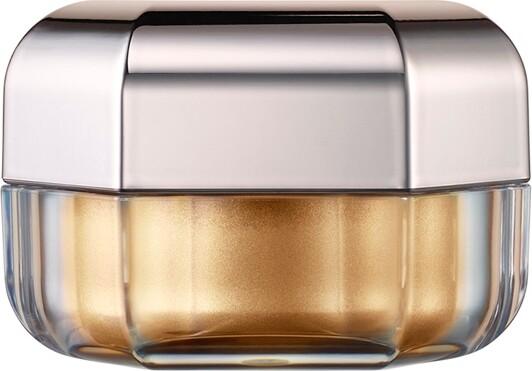 Fenty Beauty FENTY BEAUTY Fairy Bomb Shimmer Powder - Colour 24kray