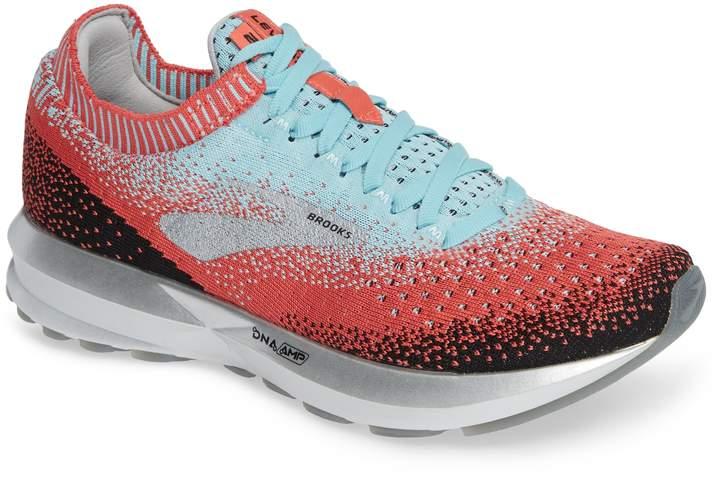 Levitate 2 Running Shoe