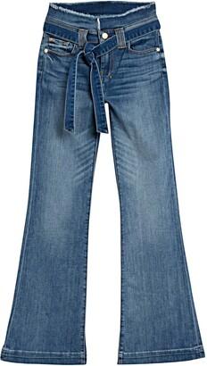 nordstrom rack women s jeans shop the