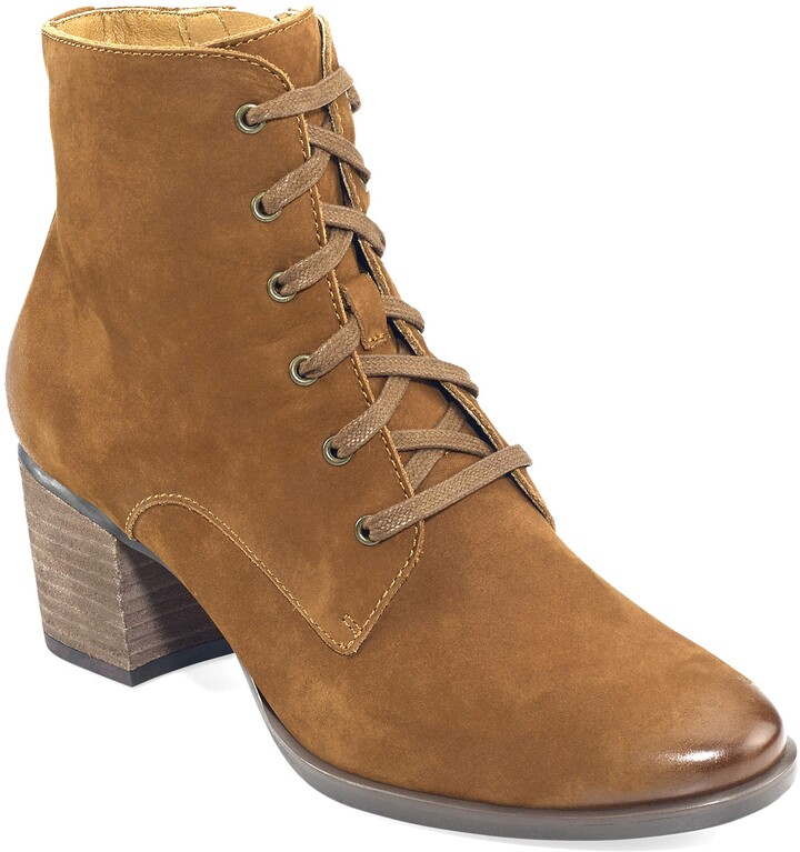 fashion boots-Stella Boot