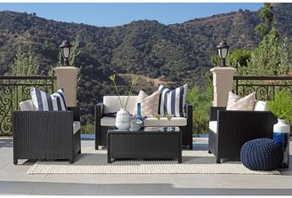 outdoor furniture chairs shop the