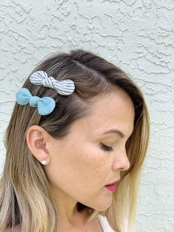 Madeleine Bow| Adults bows| Girls Bows|Baby Headbands|Hair Clips