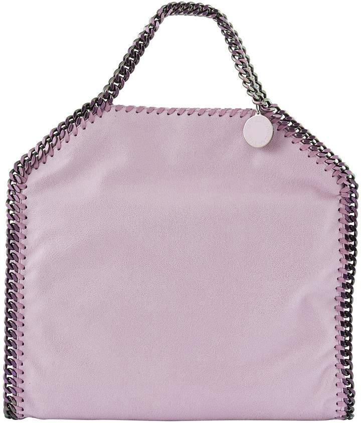 Falabella Fold Over bag