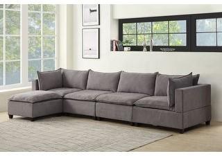 modular sectional sofa shop the world