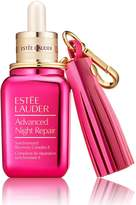Estée Lauder Pink Ribbon Advanced Night Repair Synchronized Recovery Complex II