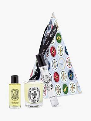 Diptyque Do Son Eau de Toilette 7.5ml Fragrance Gift Set