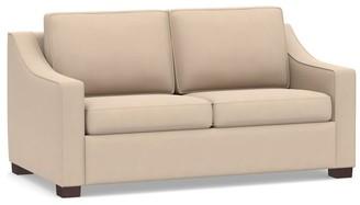 full sleeper sofa shop the world s