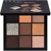 Huda Beauty Smokey Obsessions Eye Palette