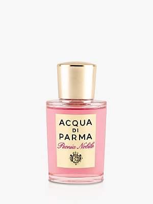 Acqua di Parma Peonia Nobile Eau de Parfum, 20ml