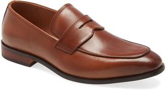 https www shopstyle com browse mens shoes r nordstrom rack us