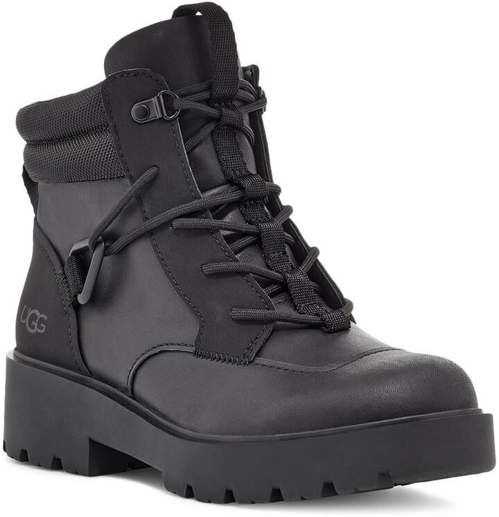 UGG Tioga Waterproof Hiker Boot