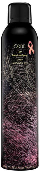 Oribe Dry Texturizing Spray - Limited Edition Pink Design