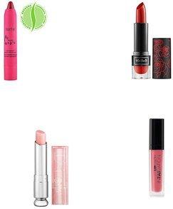 Fusion Beauty, Christian Dior, Tarte