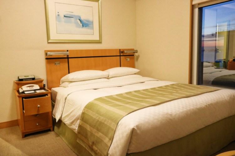 《JR Hotel Clement》來自日本高松溫暖歡迎入住