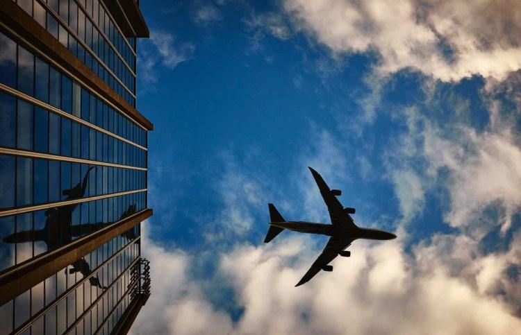 日本航空改票該怎麼做 日航改機票