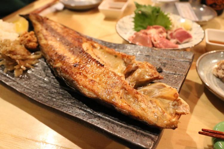 沖繩居酒屋餐廳炉端まさら 隱藏美食地表超強燒烤