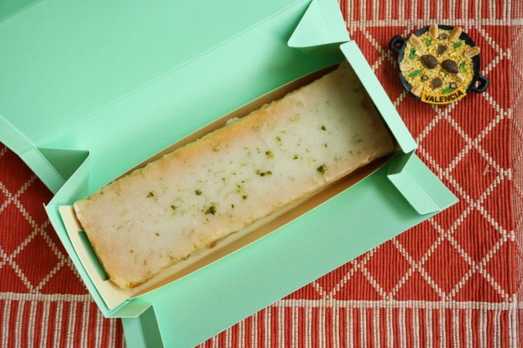 團購甜點 Candy Wedding酒香蛋糕讓人陶醉 彌月蛋糕彌月禮盒